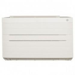 FVXG25K Daikin Nexura 2.5 kW Cool 3.4kW Heat Floor mounted split system Air conditioner.