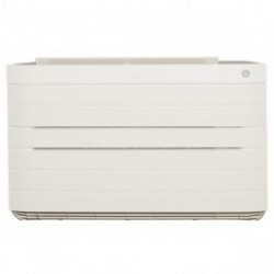 FVXG35K Daikin Nexura 3.5 kW Cool 4.5kW Heat Floor mounted split system Air conditioner.